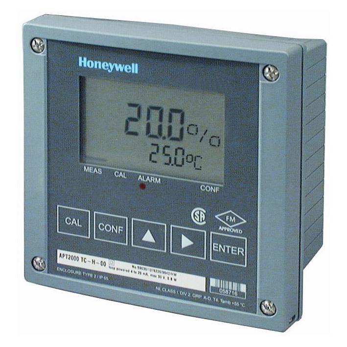 Honeywell-APT2000