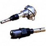 honeywell-conductivite-4905