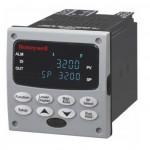 udc3200