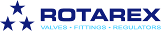 rotarex_logo