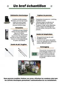 bioreacteurgag2